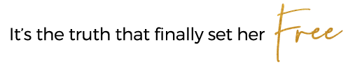 About Mandy Perry - Set her free